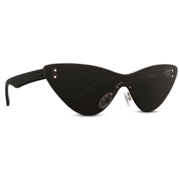Von Zipper ALT Ubiquity Sunglasses